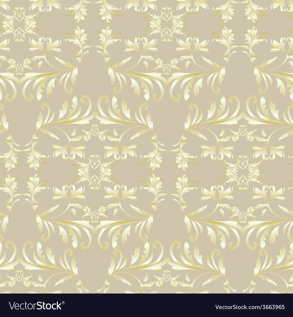 Seamless patterns 1 vector | Price: 1 Credit (USD $1)
