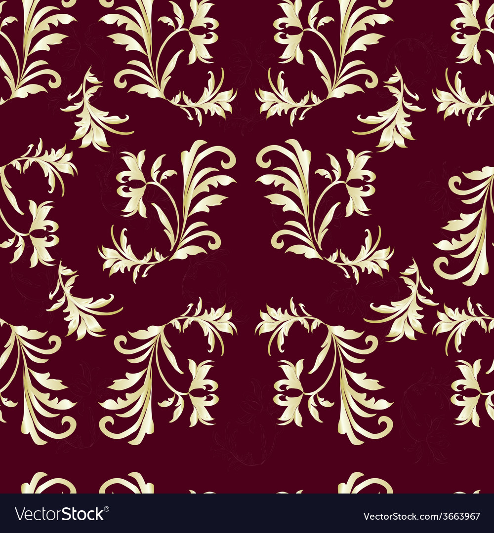 Seamless patterns 2 vector   Price: 1 Credit (USD $1)