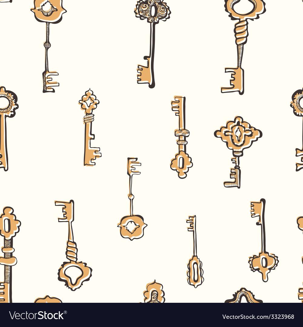 Keys1 vector | Price: 1 Credit (USD $1)