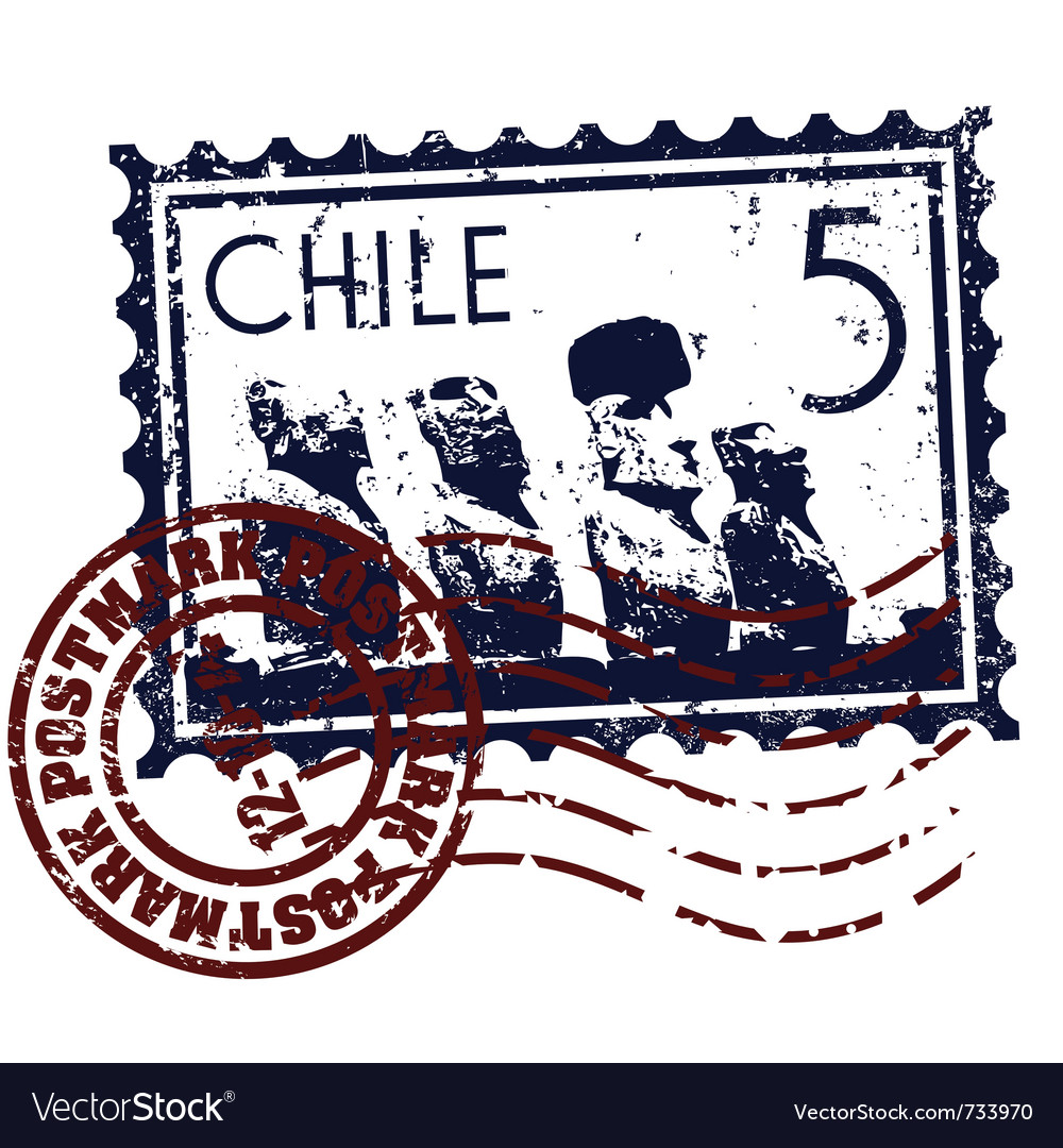 Chile icon vector | Price: 1 Credit (USD $1)