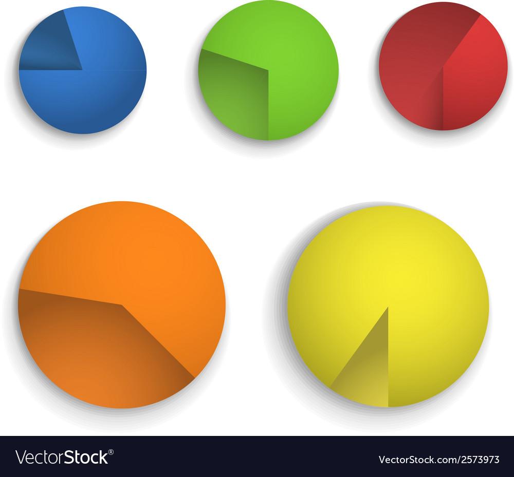 Digram vector | Price: 1 Credit (USD $1)