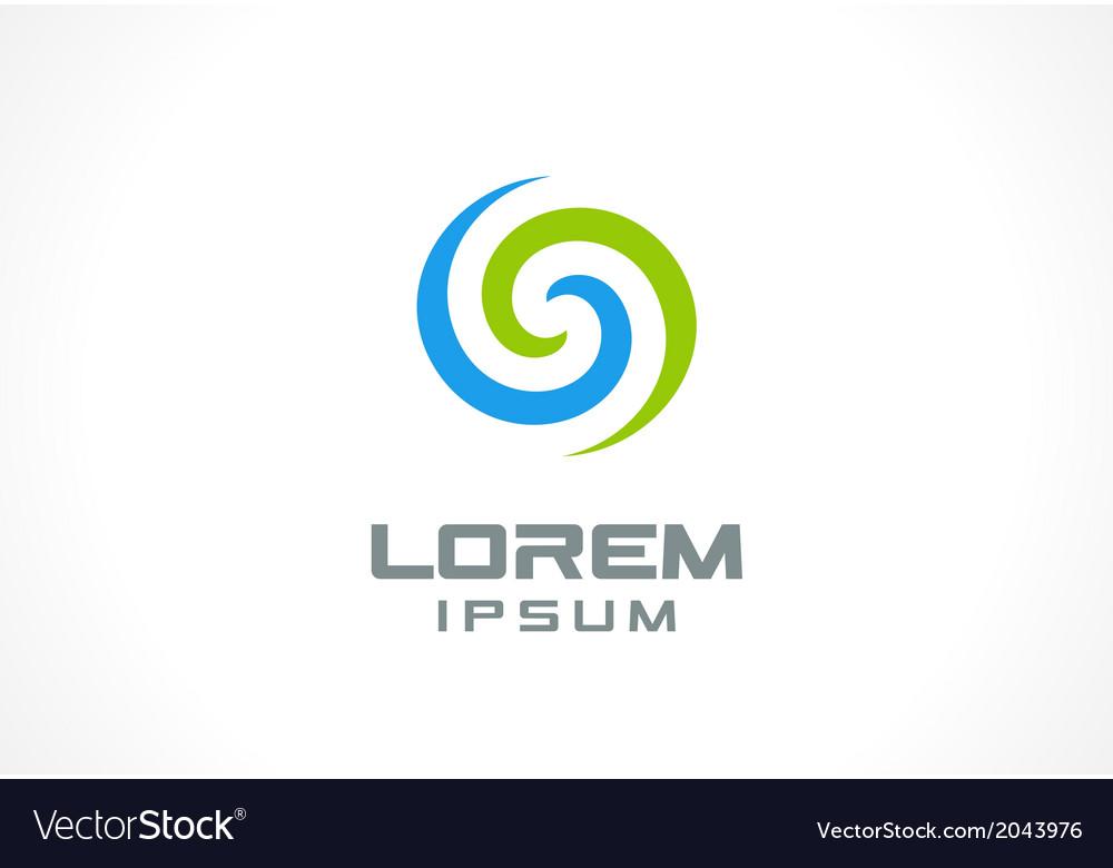 Icon design elementt vector   Price: 1 Credit (USD $1)