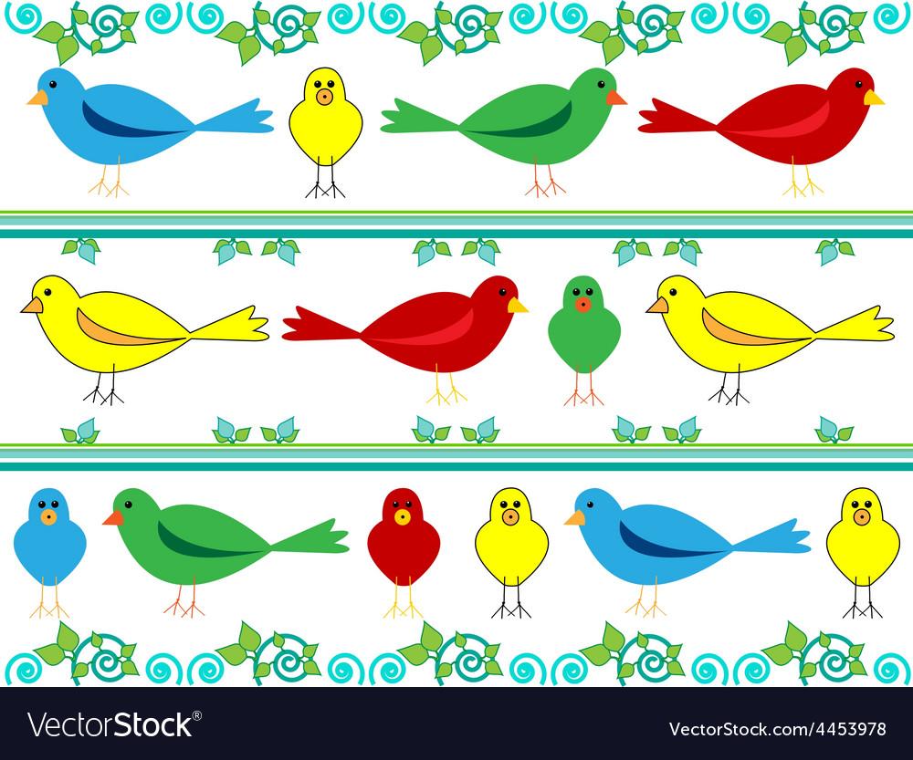 Bird wallpaper vector   Price: 1 Credit (USD $1)