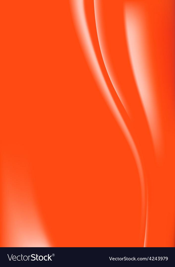 Silk vector | Price: 1 Credit (USD $1)