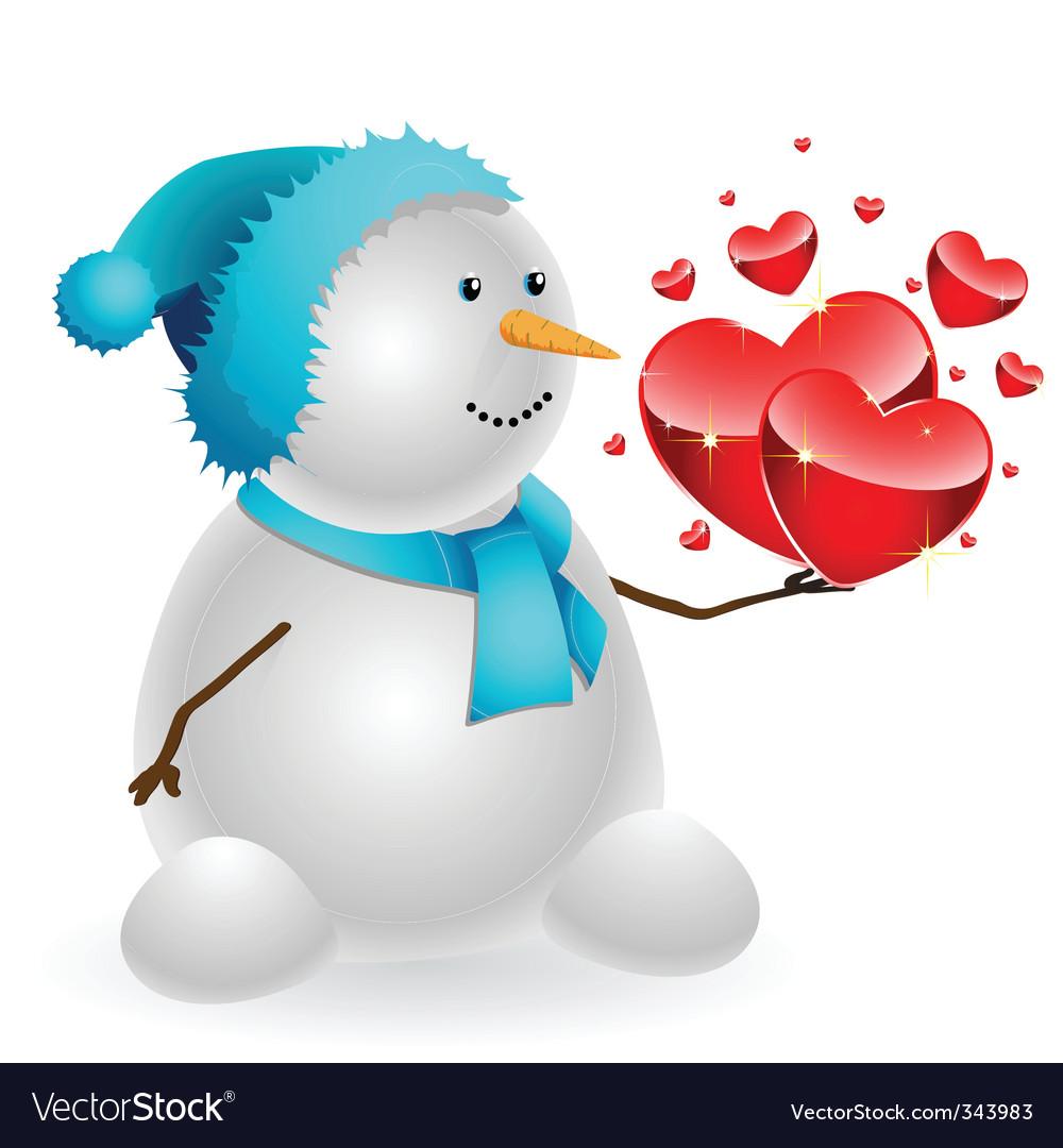 Snowman final vector   Price: 1 Credit (USD $1)