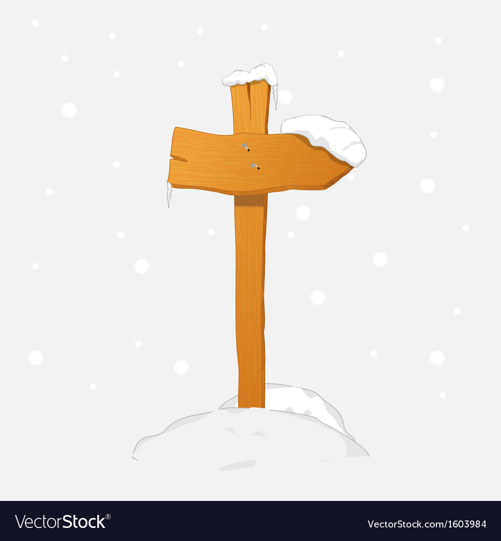 Pointer winter vector | Price: 1 Credit (USD $1)