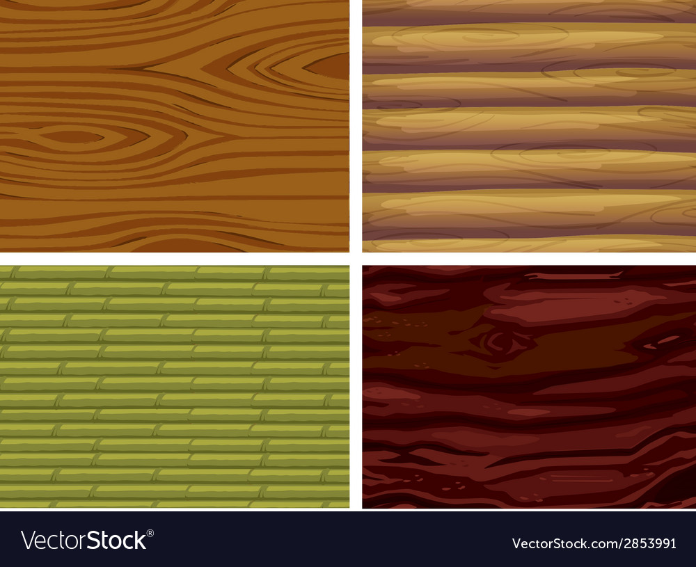 Wood pattern vector | Price: 1 Credit (USD $1)
