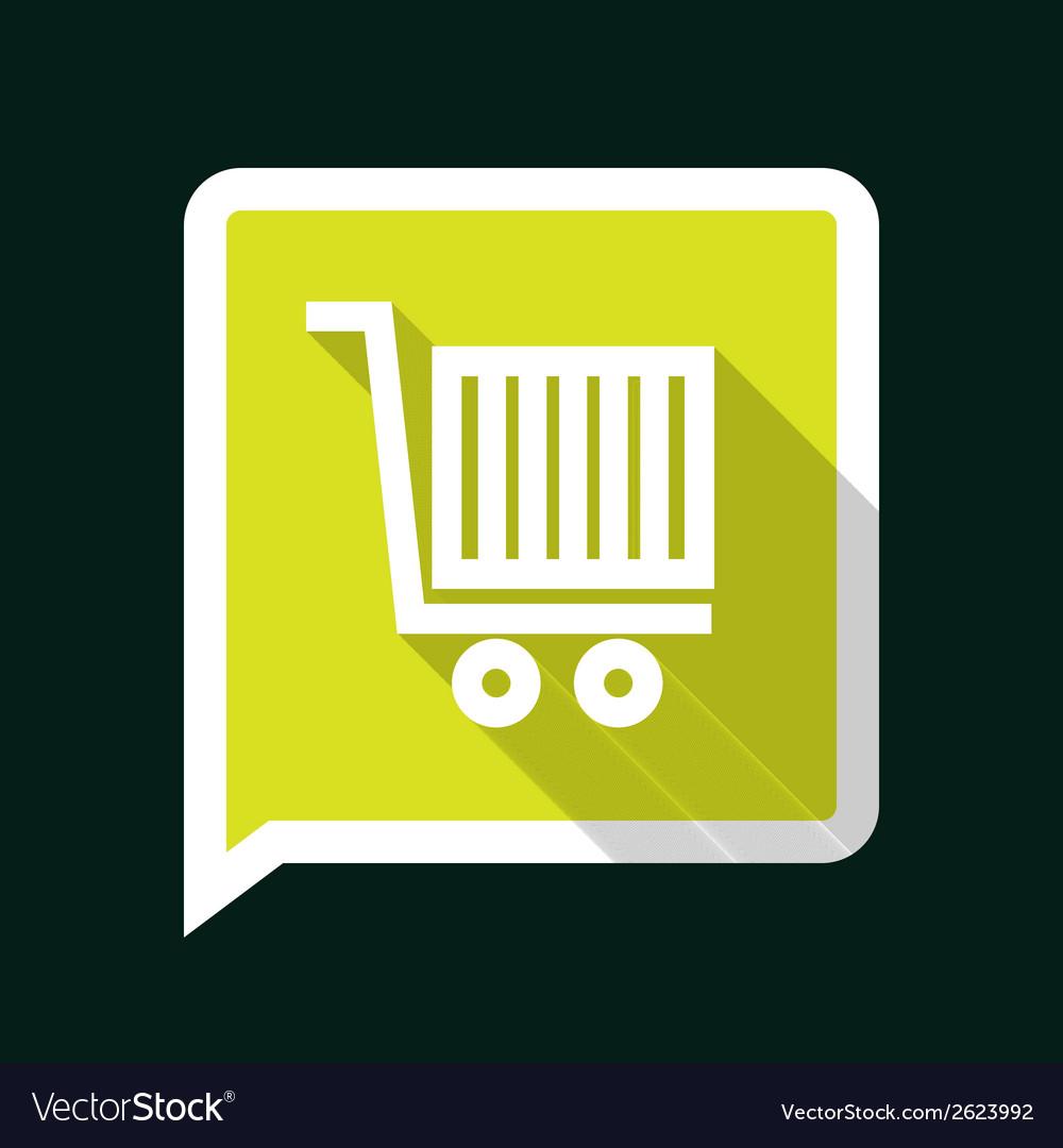Shoplongshadow vector   Price: 1 Credit (USD $1)