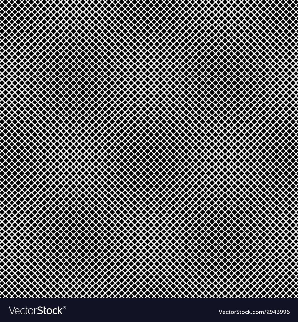 Overlay lattice texture vector | Price: 1 Credit (USD $1)