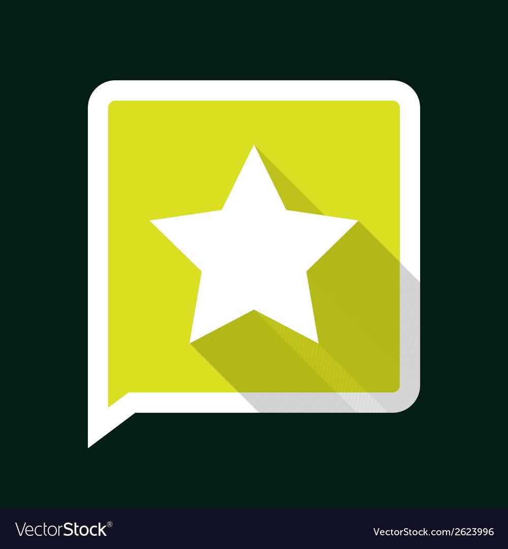 Starlongshadow vector | Price: 1 Credit (USD $1)