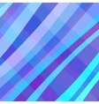 Abstract retro striped background vector