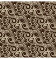 Brown wallpaper vector