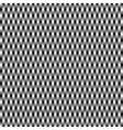 Seamless metal texture background vector