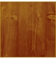 Engraving wooden texture abstract timber sketch vector
