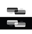 Set of comb vector