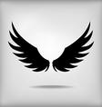 Wing vector