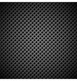 Carbon mesh texture vector