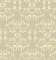 Seamless patterns 1 vector
