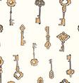 Keys1 vector