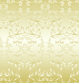Seamless patterns 5 vector