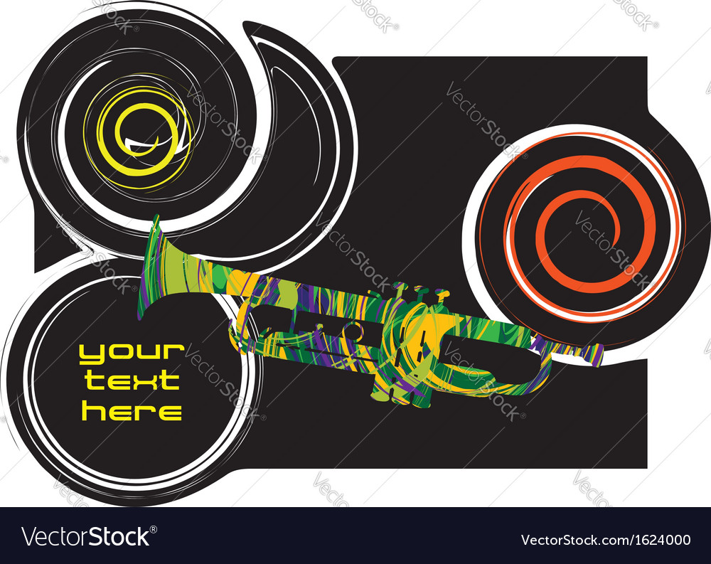 Music instrument vector   Price: 1 Credit (USD $1)