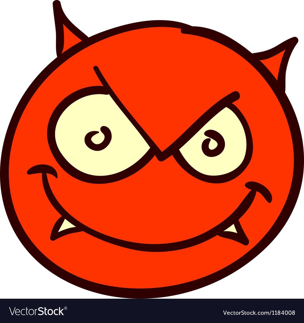 Smiley doodle vector   Price: 1 Credit (USD $1)