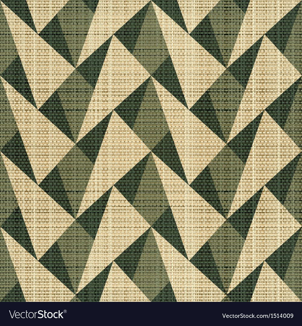 Textile print vector | Price: 1 Credit (USD $1)