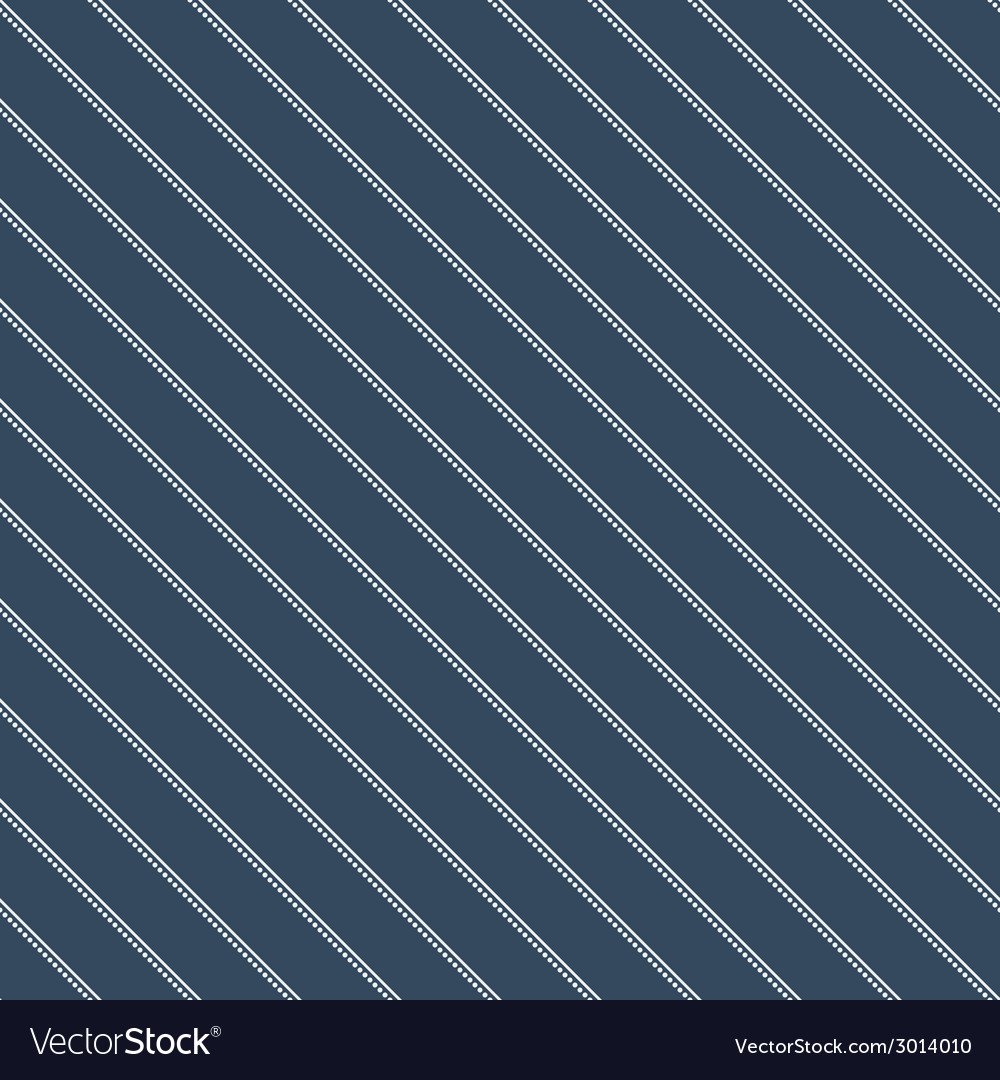 Diagonal lines with dots vector | Price: 1 Credit (USD $1)