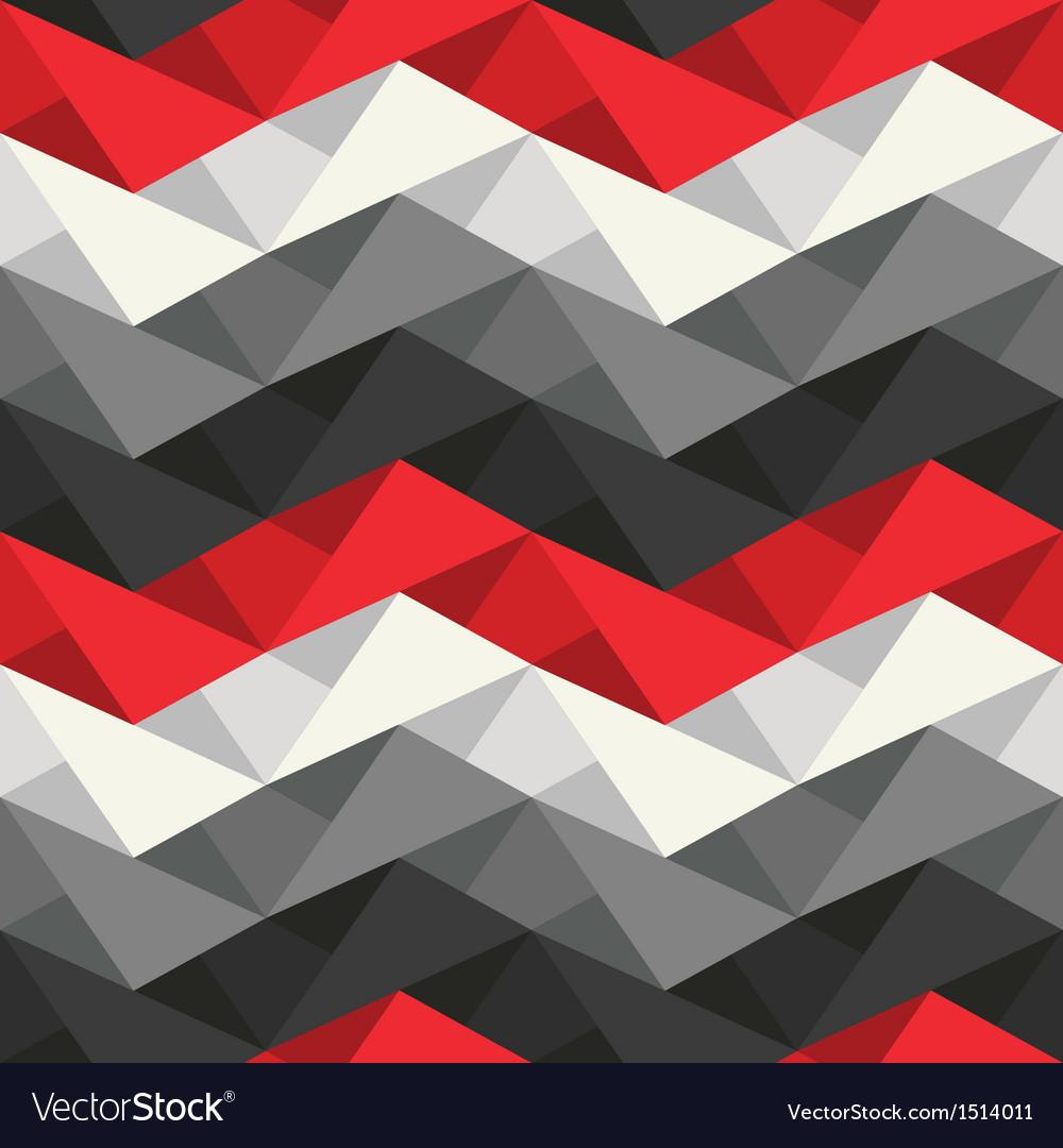 Chevron stripes vector | Price: 1 Credit (USD $1)