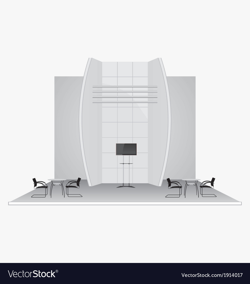 Usvec 04 vector | Price: 1 Credit (USD $1)