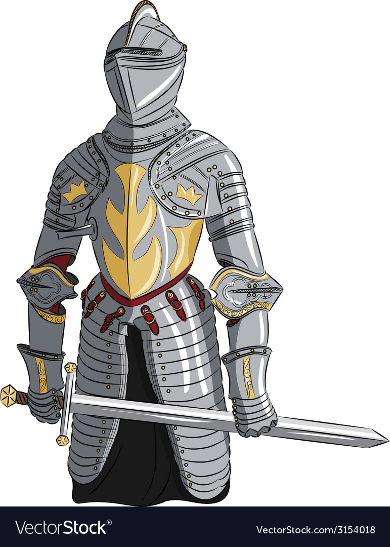 Armor d vector | Price: 1 Credit (USD $1)