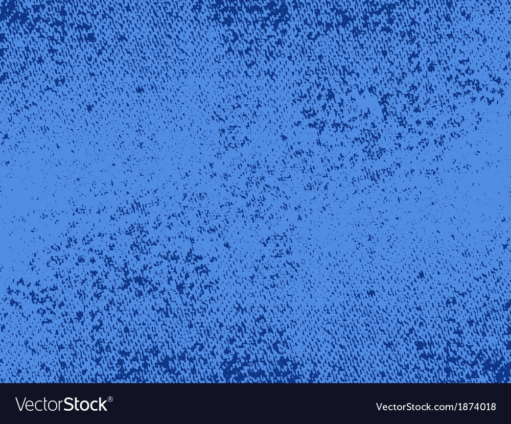 Denim texture vector | Price: 1 Credit (USD $1)