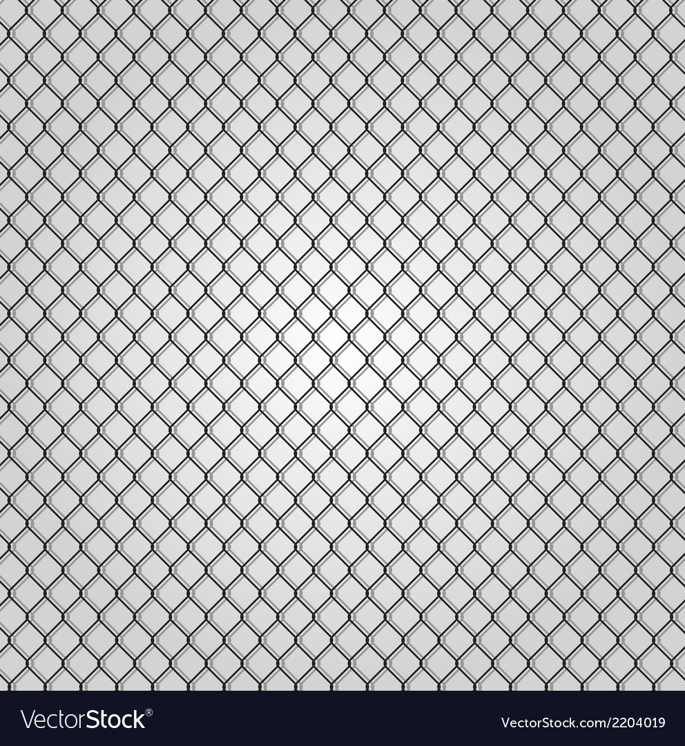 Wired fence vector | Price: 1 Credit (USD $1)