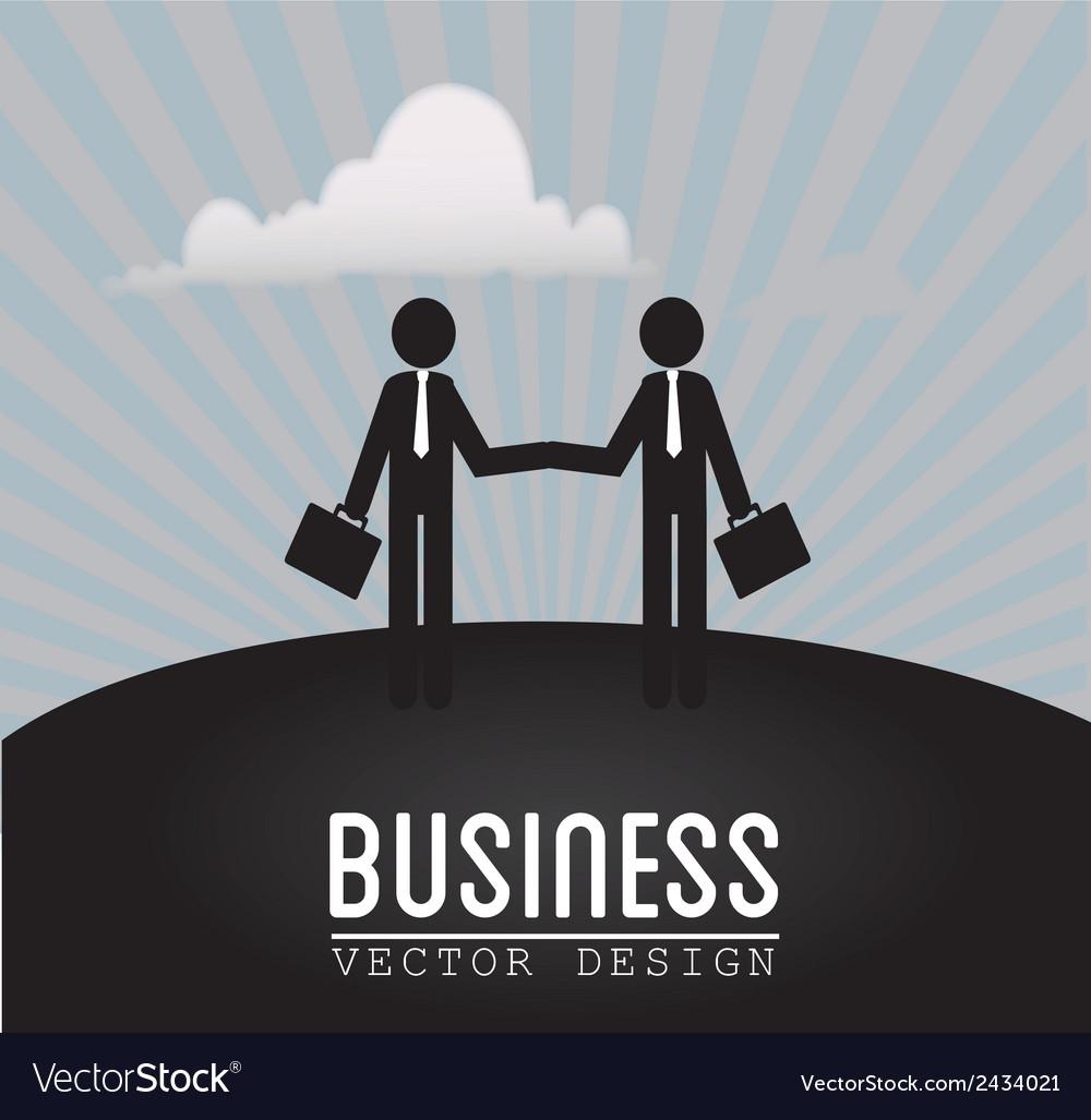 Studio ingrid nov 6 vector   Price: 1 Credit (USD $1)