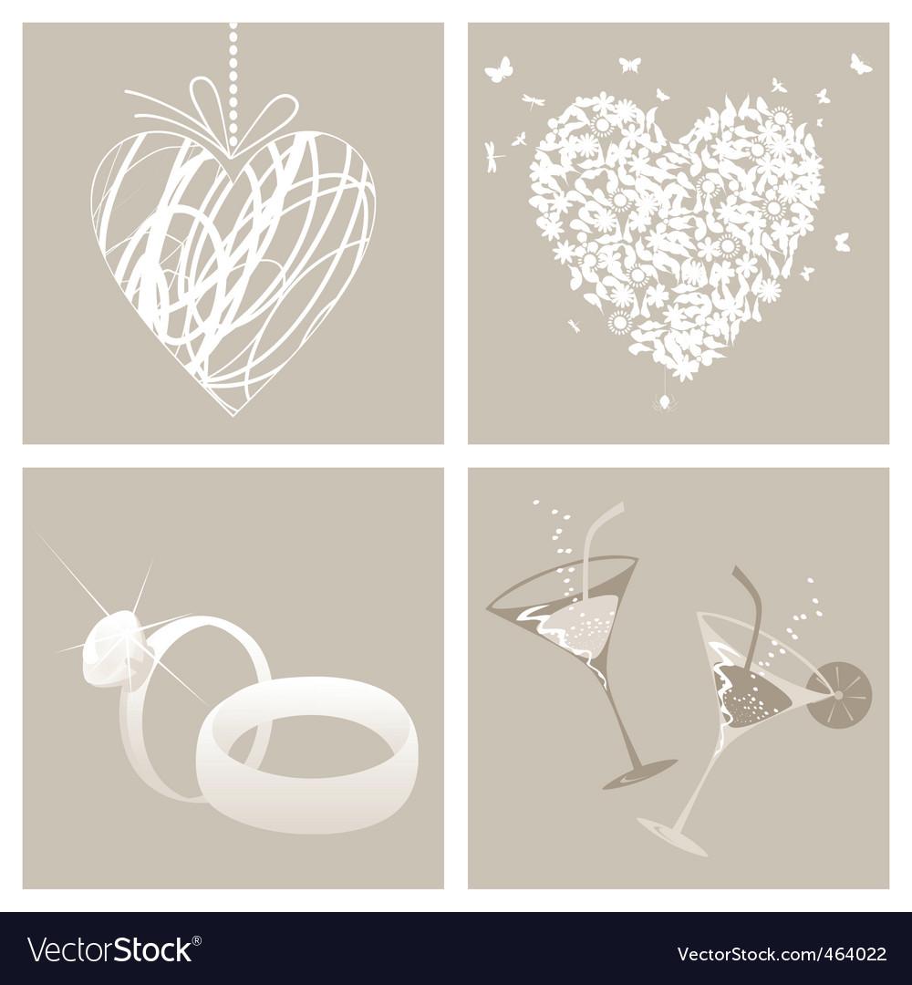 Wedding3 vector   Price: 1 Credit (USD $1)