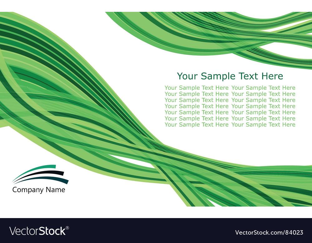 Techno pattern vector | Price: 1 Credit (USD $1)
