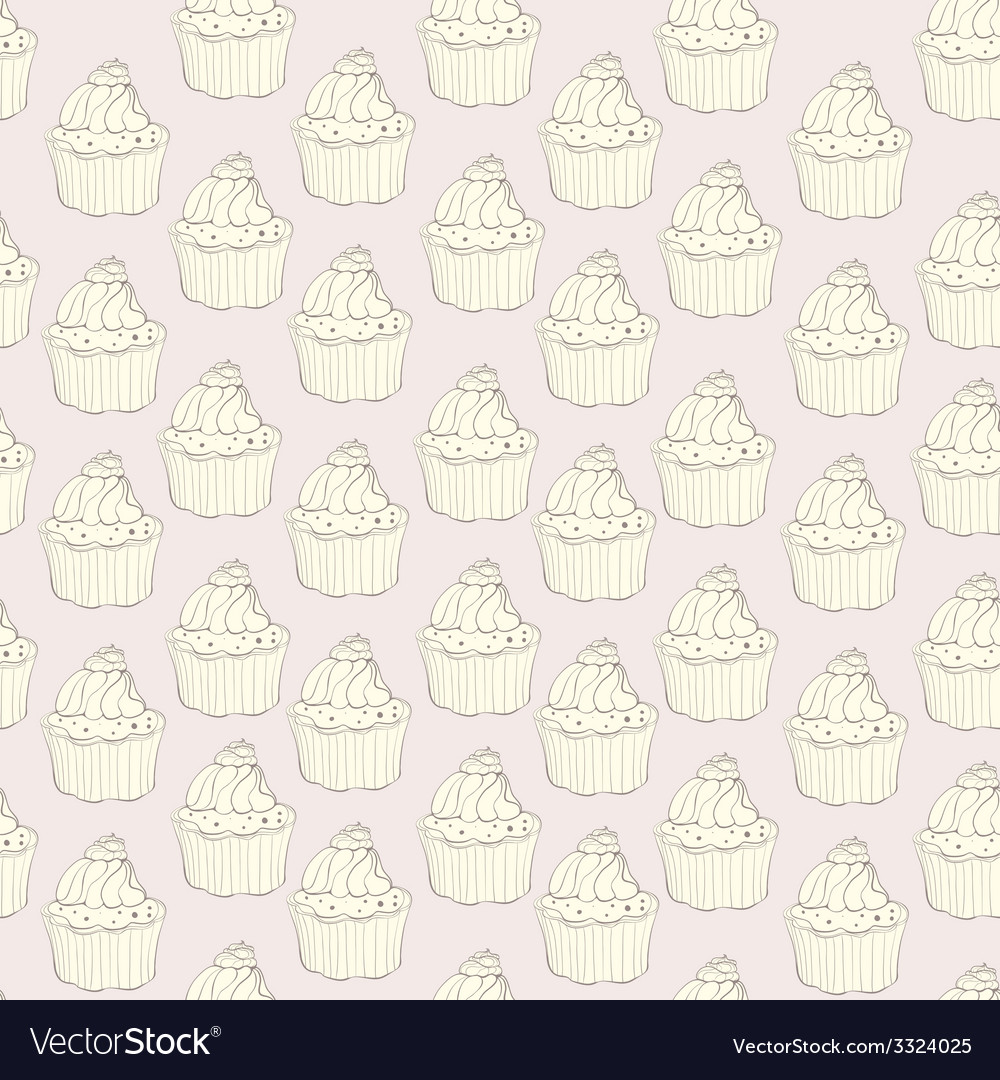 Cupcaky8 vector | Price: 1 Credit (USD $1)