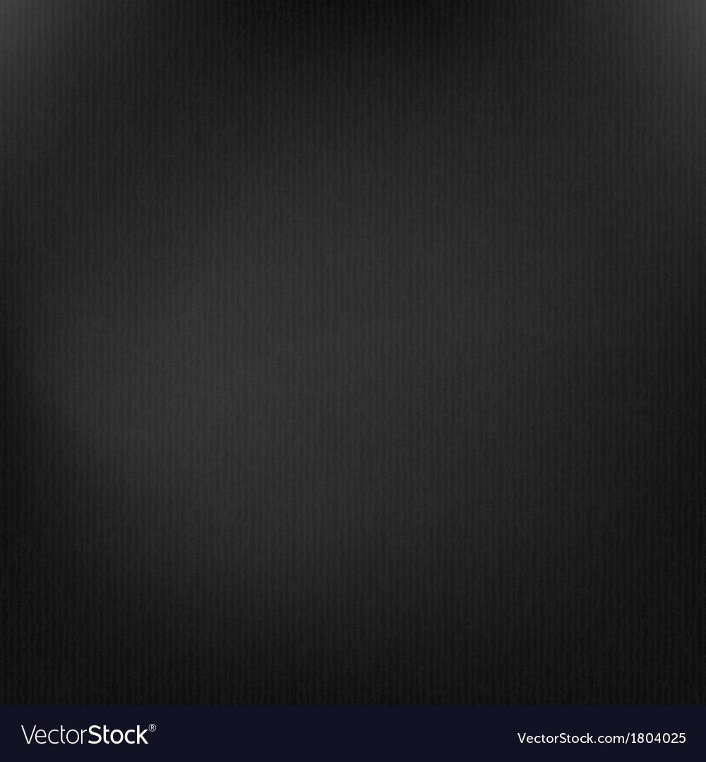 Dark gray background vector | Price: 1 Credit (USD $1)