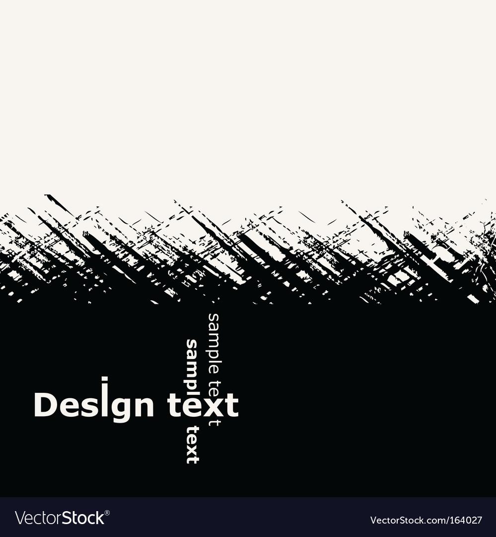 Design background vector   Price: 1 Credit (USD $1)