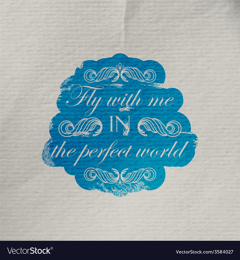 Wrinkled textured paper with engraving scratched vector | Price: 1 Credit (USD $1)