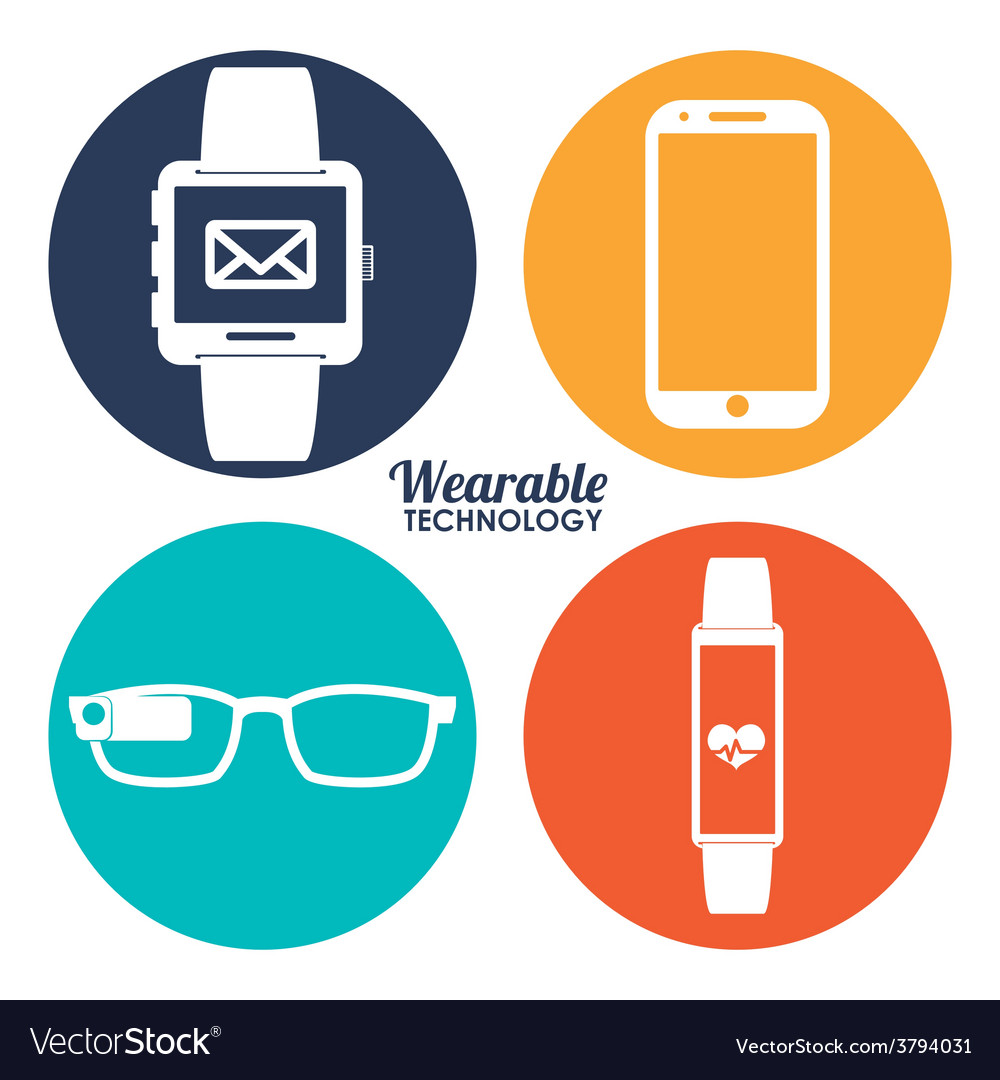 Wearable design vector | Price: 1 Credit (USD $1)