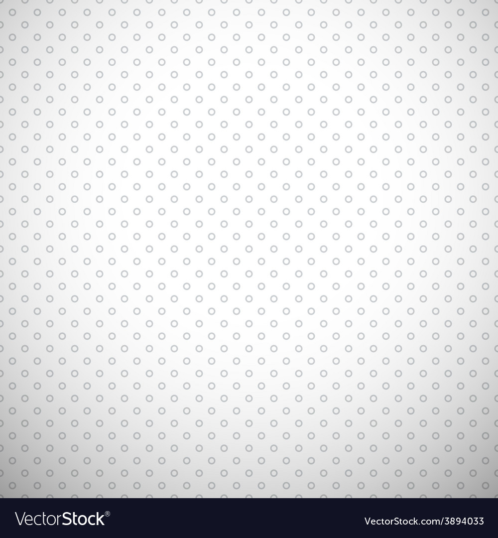 Light grey pattern for universal background vector | Price: 1 Credit (USD $1)