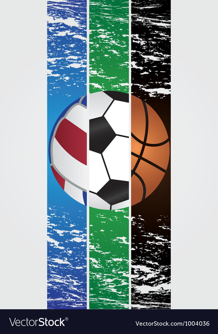 3ball vector | Price: 1 Credit (USD $1)