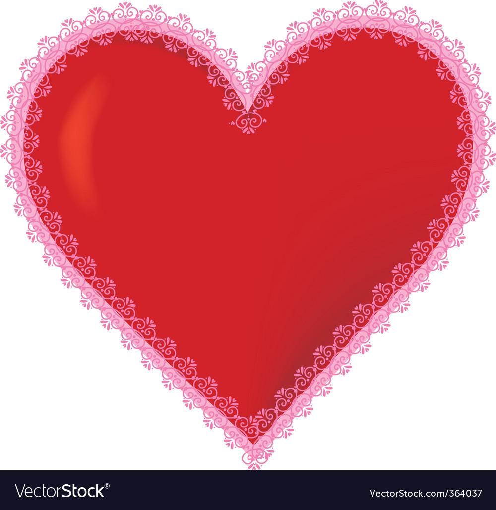 3d heart vector | Price: 1 Credit (USD $1)