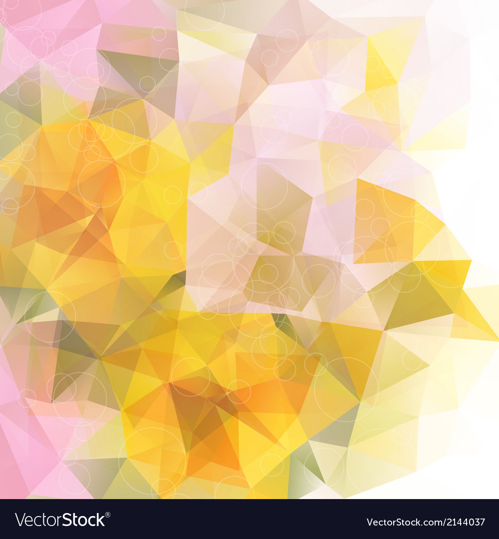 Abstract design background 2012 vector | Price: 1 Credit (USD $1)