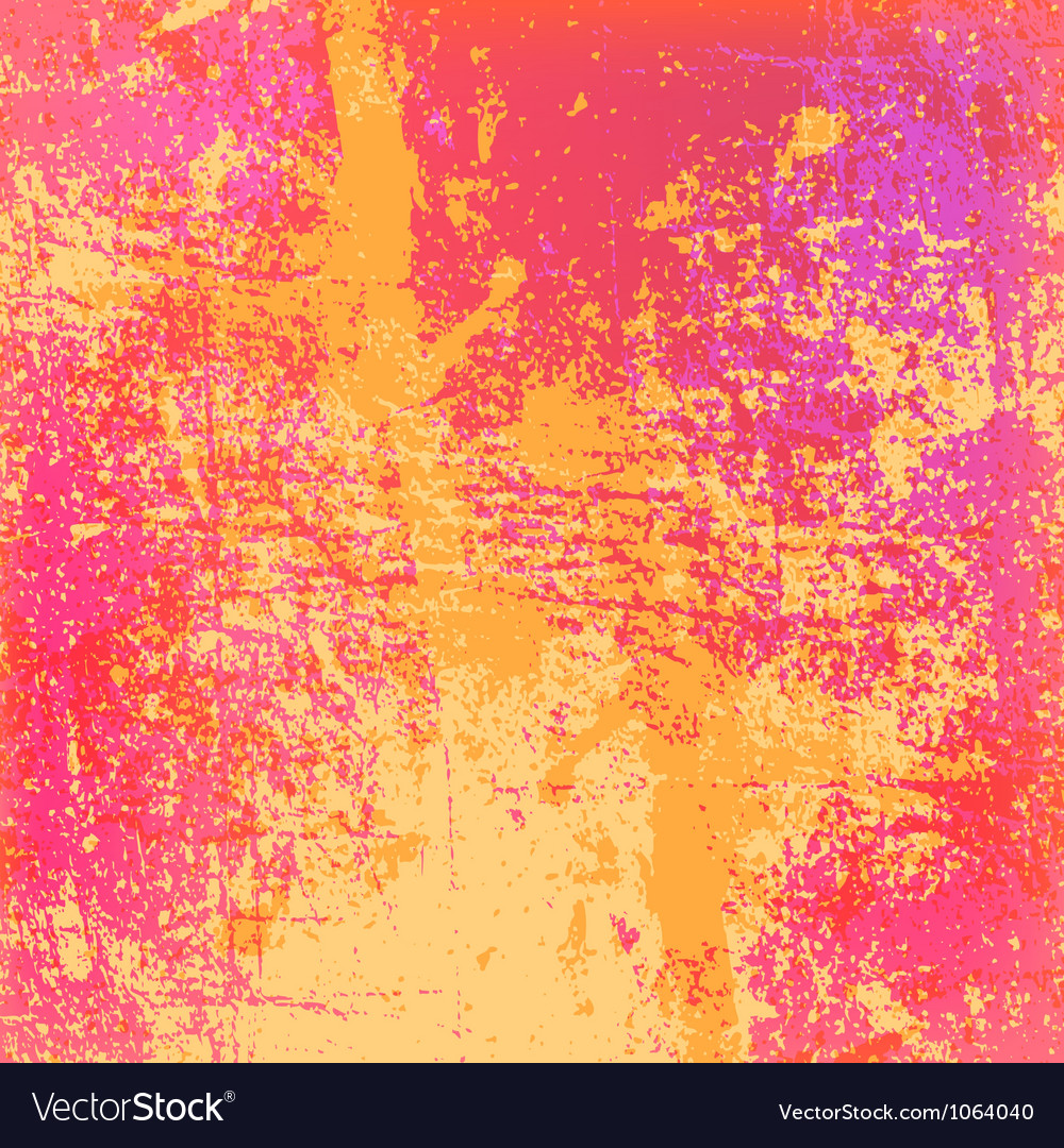 Grunge texture vector   Price: 1 Credit (USD $1)