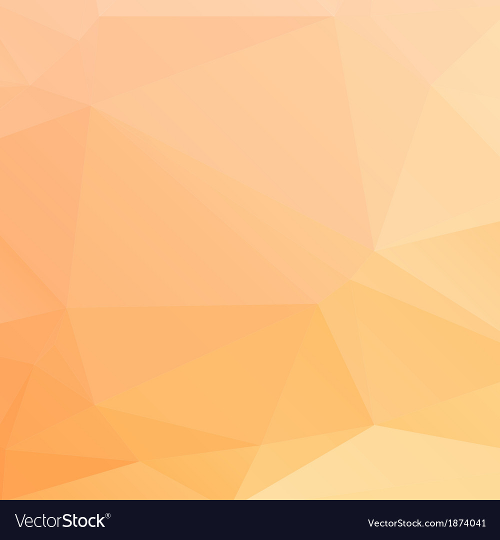 Abstract background polygon delicate color vector   Price: 1 Credit (USD $1)