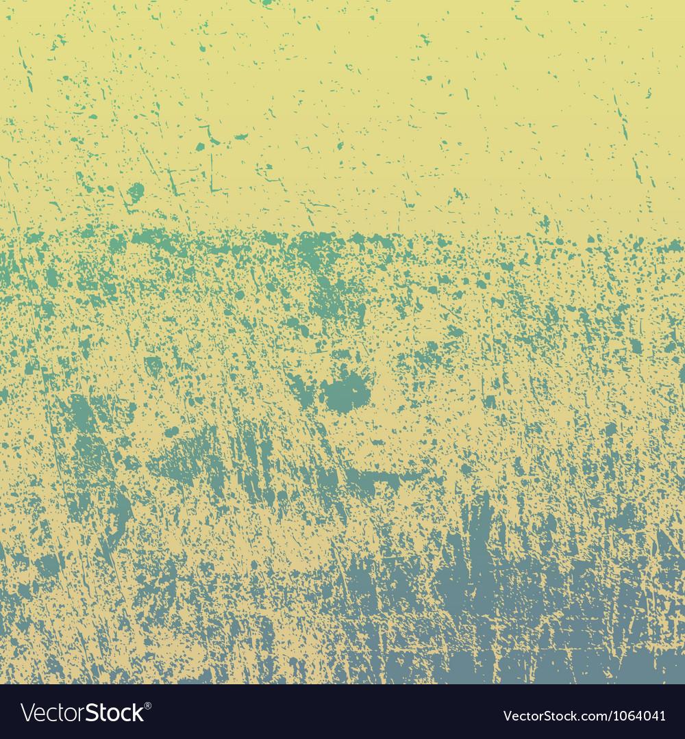 Grunge texture vector | Price: 1 Credit (USD $1)