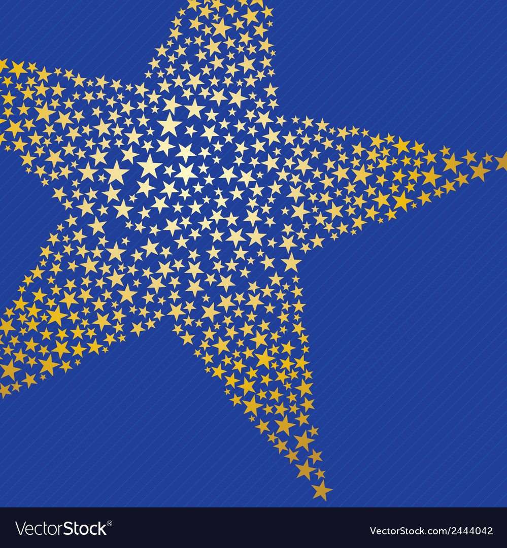 Stars icons and concepts vector | Price: 1 Credit (USD $1)