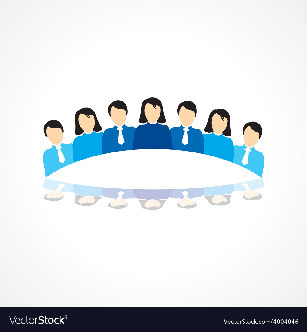 Business teamwork concept stock vector   Price: 1 Credit (USD $1)